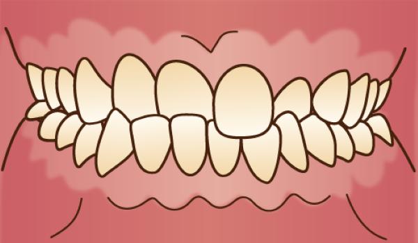 orthodontics057
